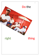 Do-the-right-thing-workbook.docx