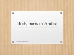 Body-parts-in-Arabic.pdf