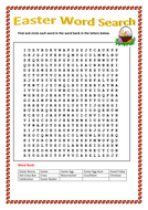 Easter-Word-Search-Puzzle.pdf