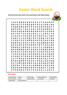 Easter-Word-Search-Puzzle.docx