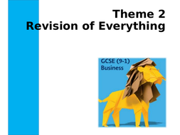 Theme-2-revision-of-everything.pptx