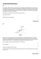Jan-2012-M1M2-Paper-and-MS.pdf