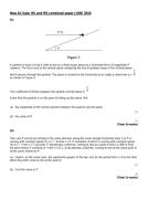 Jun-2010-M1M2-Paper-and-MS.pdf