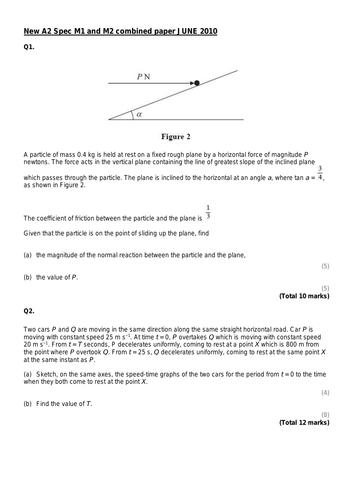 pdf, 589.68 KB