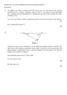 Jan-2010-M1M2-Paper-and-MS.pdf