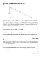 Jan-2011-M1M2-Paper-and-MS.pdf