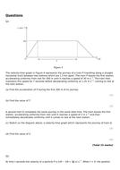 Jan-2013-M1M2-Paper-and-MS.pdf