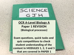 OCR-A-level-Biology-Paper-1-REVISION--2.pptx