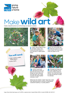 040-1-2307-16-17-Aldi_early_years_how_to_LOW_RES-wild-art.pdf