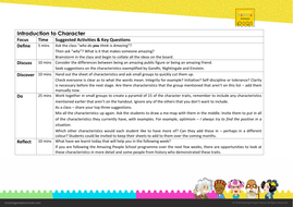 Intro_to_Character_PlanOnAPage.pdf