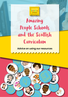 APS-and-curriculum-mapping-Scotland.pdf