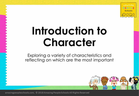 Intro_to_Character_LessonPlan.pdf