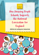 APS-and-curriculum-mapping-England.pdf