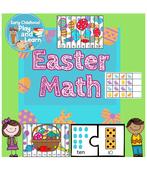 Easter-Math.pdf
