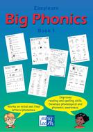 BigPhonics1.pdf