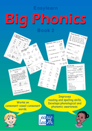 BigPhonics2.pdf