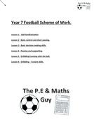 Year-7-Football-Scheme-Of-Work.docx