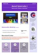 Aural-Intervals-1-AWS.pdf