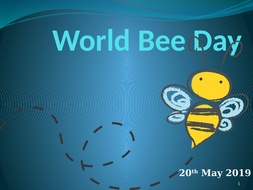 World-Bee-Day-KS2-19.pptx