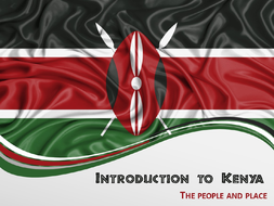 Lesson-1-PowerPoint----introducing-Kenya.pptx