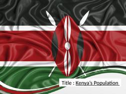 Lesson-4-PowerPoint---Kenya-population.pptx