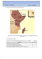 Kenya-assessment.docx