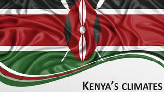 Lesson-2-PowerPoint---Kenya's-climates.pptx