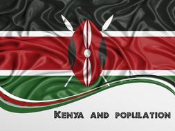 Lesson-3-PowerPoint--Population-of-Kenya.pptx