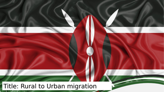 Lesson-5-PowerPoint--Kenya-Migration.pptx