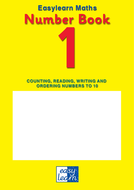 NumberBook1.pdf