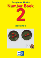 NumberBook2.pdf