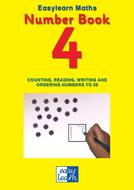 NumberBook4.pdf