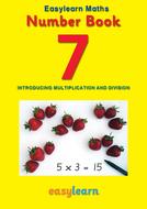 NumberBook7.pdf