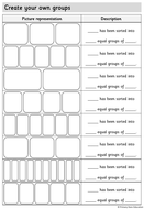 Year-1---ACTIVITY---Create-your-own-groups.pdf