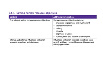 Decision-making-to-improve-human-resource-performance1a.pptx