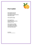 Fruit-rhyme.pdf