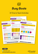 MT0132-DDTABOOK4-Teaching-Activities-SC08-Busy-Boats_Download.pdf