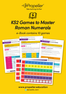 MT0132-DDGBOOK6-Games-to-Master-Roman-Numerals-KS2_Download.pdf