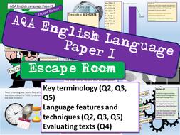 AQA-English-Language-Paper-1-Escape-Room-Cover.png