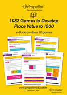 MT0132-DDGBOOK5-Games-to-Develop-Place-Value-to-1000_Download.pdf