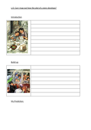 Story-Map-Pictures.docx