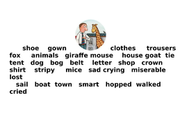 6--Word-Mat.doc