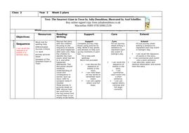 Weekly-planning-week-2.doc
