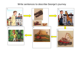 6-Picture-to-help-retelling-story-1-9.docx