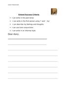 9-Extend-Success-Criteria.docx