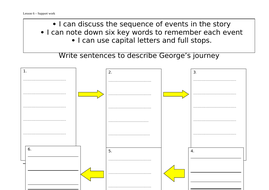 6--Write-sentences-to-describe-George's-journey-retelling-of-main-events.docx