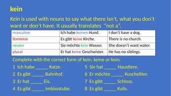 13-Grammar-kein.pptx