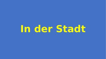01-In-der-Stadt.pptx