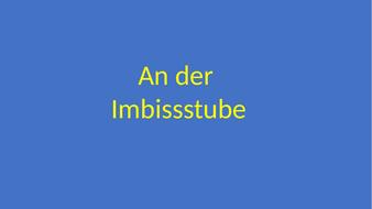 5-An-der-Imbisstube.pptx