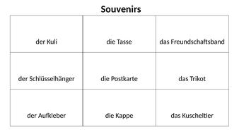 4-Souvenirs.pptx